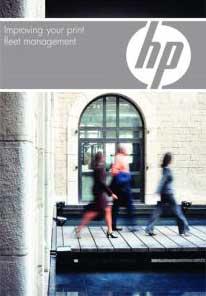 HP white paper